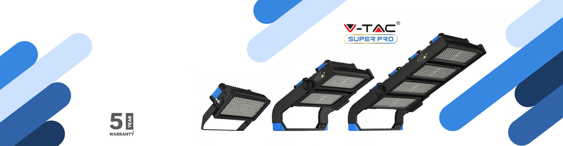 floodlights-superpro