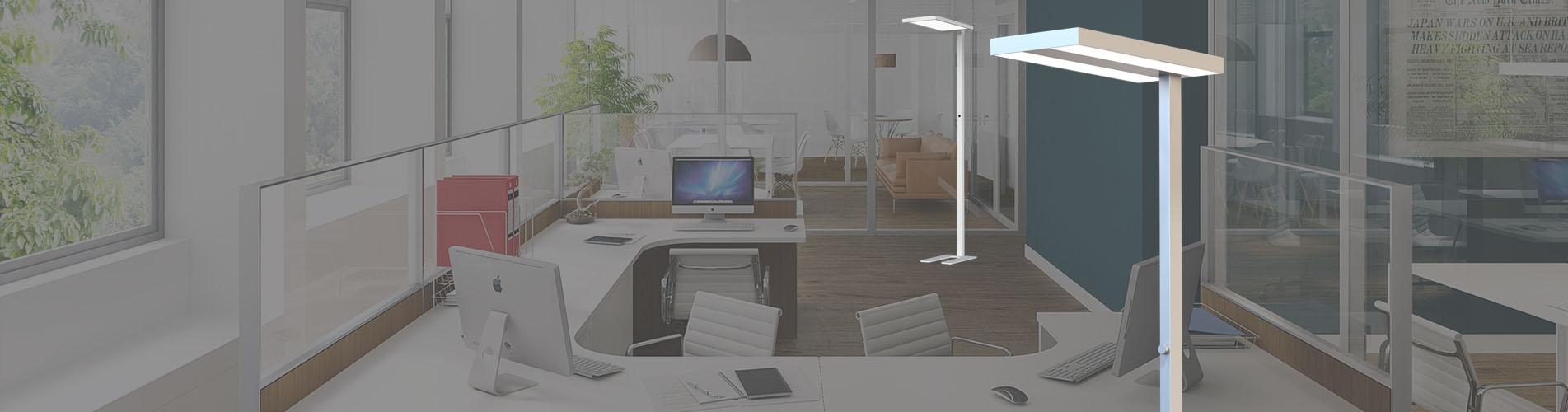 office-floor-table