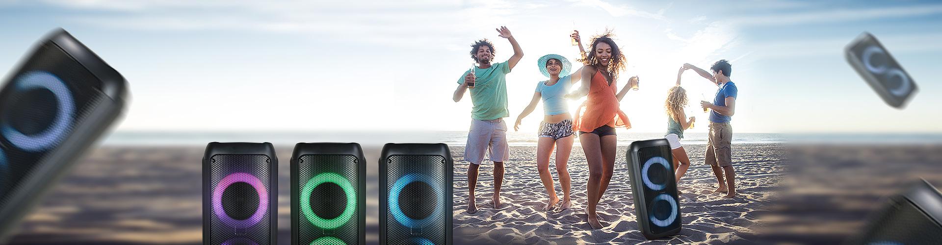 speakers-bg